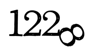 1228_logo